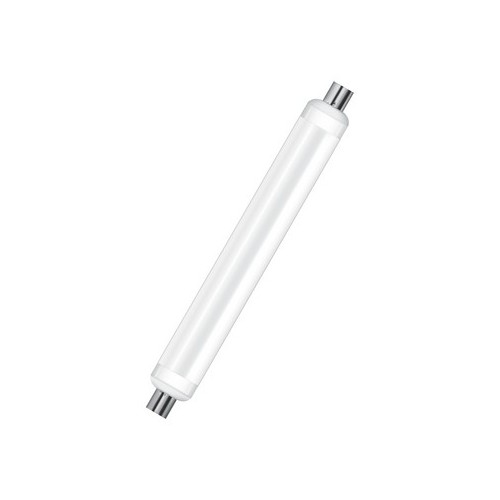 Ampoule LED STAR LINOLITE 9W=60W S19 2700K Dépolie