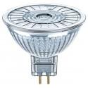 Ampoule LED STAR DICHRO 2,9W=20W GU5.3 4000K