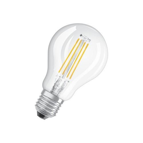 Ampoule LED FILAMENT SPH 4W=40W E27 2700K