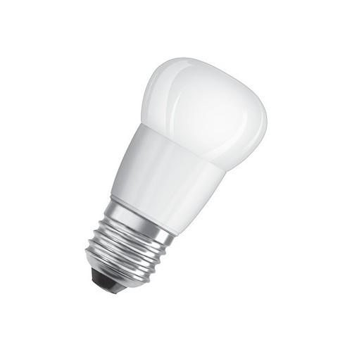 Ampoule LED SPH 5,7W=40W E27 2700K Dépolie