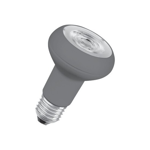 Ampoule LED STAR R63 5W=64W E27 2700K