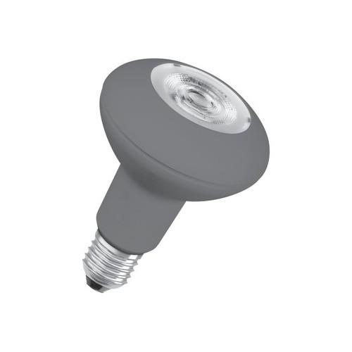 Ampoule LED STAR R80 5W=72W E27 2700K