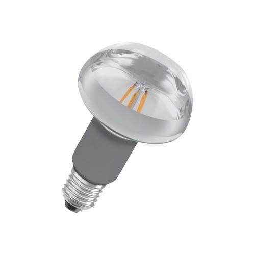 Ampoule LED FILAMENT R80 6W E27 2700K