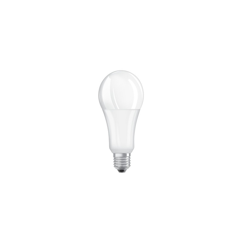 Ampoule led spstar 21w 150w e27 2700k dimmable - Ampoule led dimmable ...