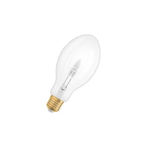 Ampoule Halogène VINTAGE OVALE 1906 20W E27 2700K