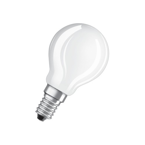 Ampoule LED CLP E14 3,2W=25W 2700k 250lm