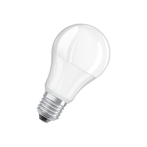 Ampoule LED SPSTAR Active Relax STD 8W=60W E27 2700K 4000K