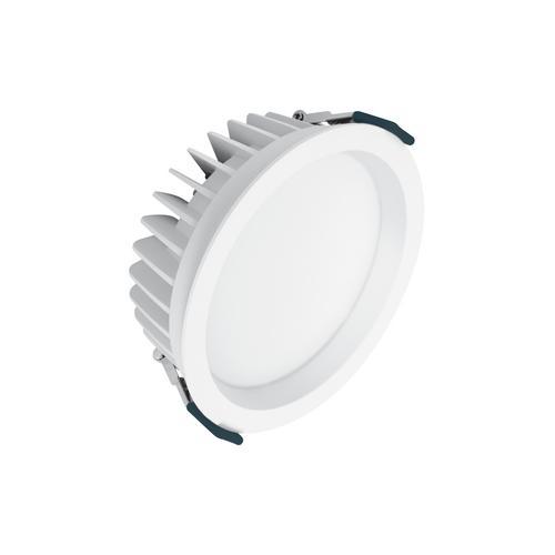 DOWNLIGHT LED 14W 6500K 230V IP20