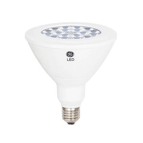 Ampoule LED PAR38 13W=100W 2700 K 900LMS