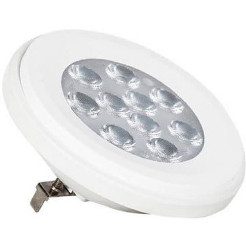 Ampoule LED AR111 12V 12W=75W 700LMS 2700K