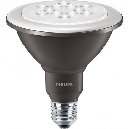 Ampoule LED MASTER LEDspot D 13W=100W 2700K PAR38 25D