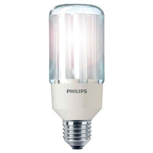 Ampoule Fluocompacte PLE PRO 15W 2700K E27 POLAR