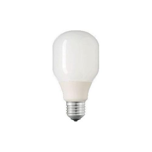 Ampoule Fluocompacte PLE SOFTONE ES 20W E27 2700K