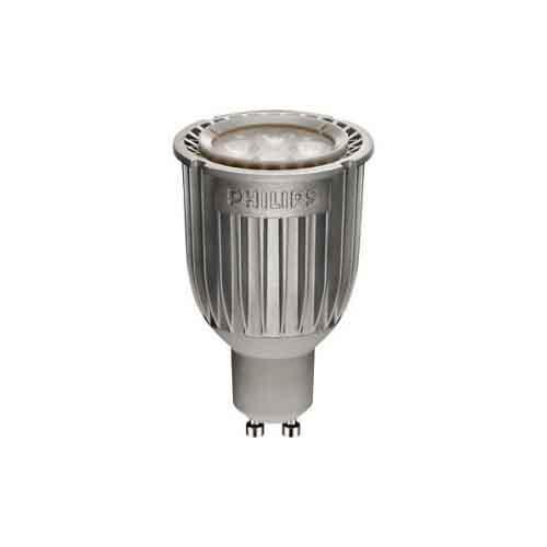 Ampoule LED MAS LEDspotMV D GU10 3000K 8W=50W 25D