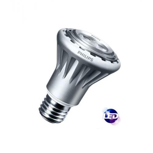 Ampoule LED MASTER LEDspot D PAR20 25D 6.5W=50W 2700K