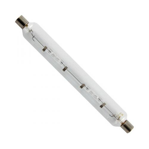 Ampoule Halogène LINOLITE HALO 50W S19 2800K