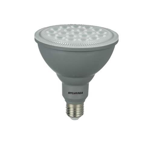 Ampoule LED RefLED PAR38 OD 1400LM 16W 4000K