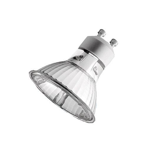 ampoule halog ne par16 40w 2800k gu10 dimmable. Black Bedroom Furniture Sets. Home Design Ideas