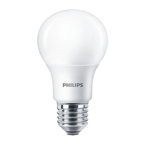 Ampoule LED MASTER LEDbulb DimTone 3W=40W E27 2700K Dimmable