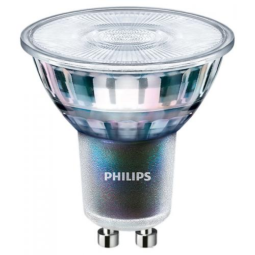 Ampoule LED MASTER LEDspot GU10 4000K 5,5W=50W 25 Dimmable