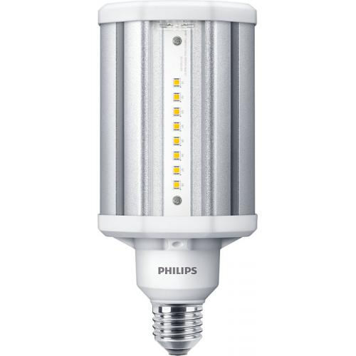 Ampoule LED TrueForce E27 HPL ND 25W=80W 4000K CL