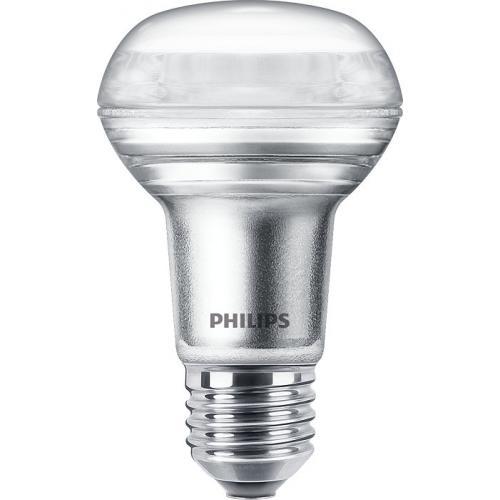 Ampoule LED CorePro LEDspot R63 4,5W=60W E27 2700K 36 Dimmable