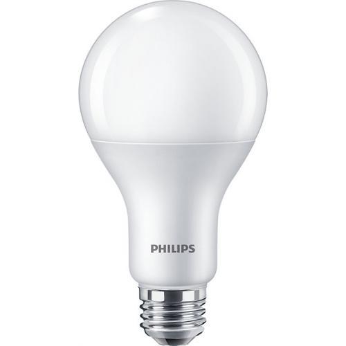 Ampoule LED CorePro LEDbulb 19,5W=150W E27 2700K Dépolie