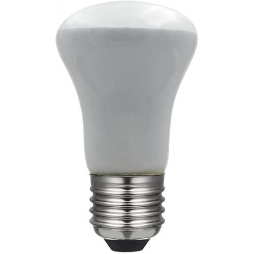 Ampoule Halogène 28W=40W E27 2900K Dimmable