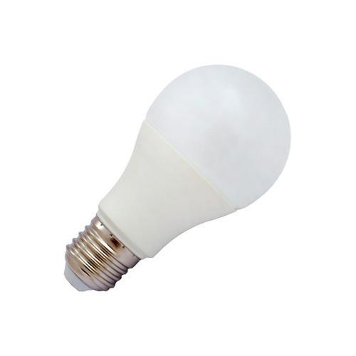 Ampoule LED Bulb E27 10W 3000K