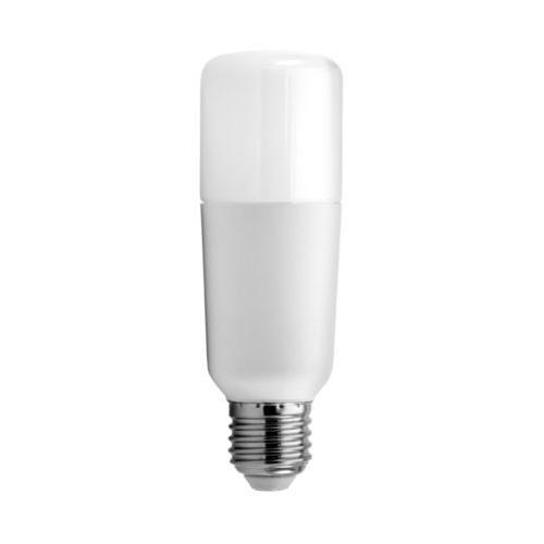 Ampoule LED Stick E27 12W 3000K