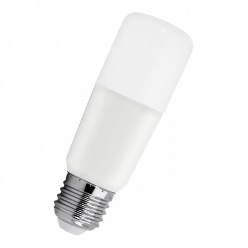 Ampoule LED Stick E27 12W 4000K