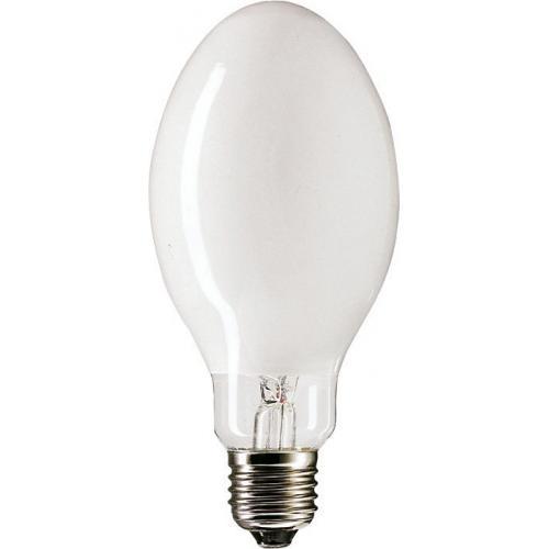 Lampe à décharge Mixte ML E27 100W 3300K