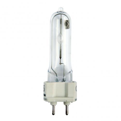 Lampe à décharge CMI T SUPERIA 150W 3000K G12