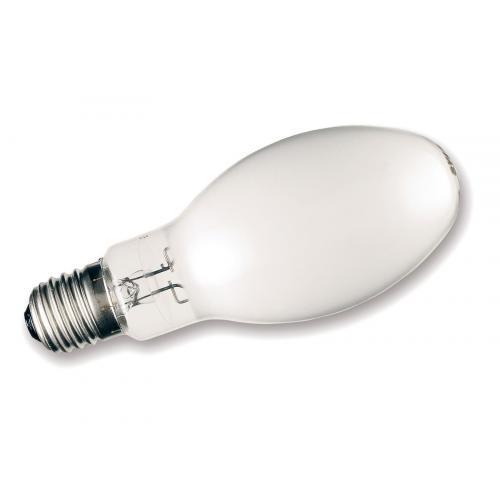 Lampe à décharge SHP S 100W Basic E40 2000K