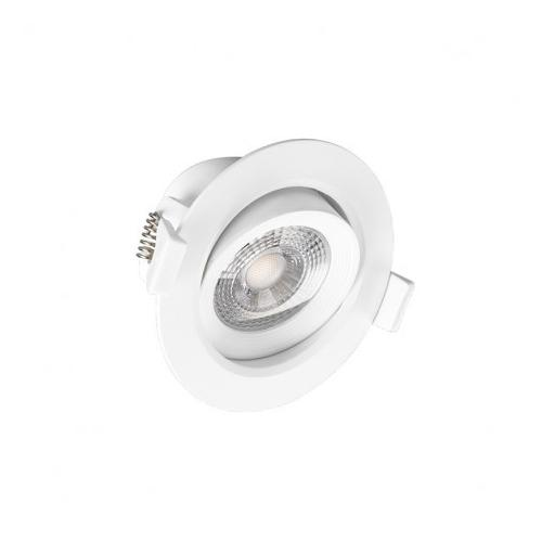 Spot LED Orientable 5W 6000K