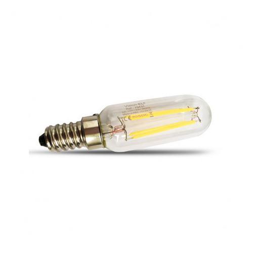 Ampoule LED E14 Frigo 4W 3000K | remplace 40W