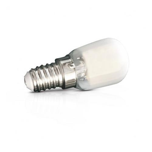 Ampoule LED E14 Frigo 3W 4000K | remplace 25W