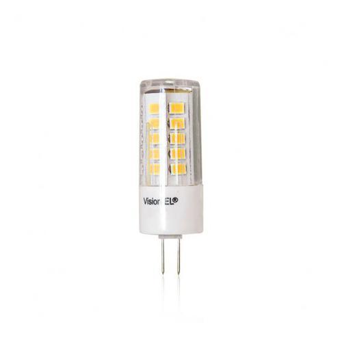 Ampoule LED G4 4W 3000K   remplace 35W