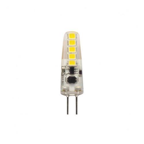 Ampoule LED G4 2W 4000K   remplace 20W