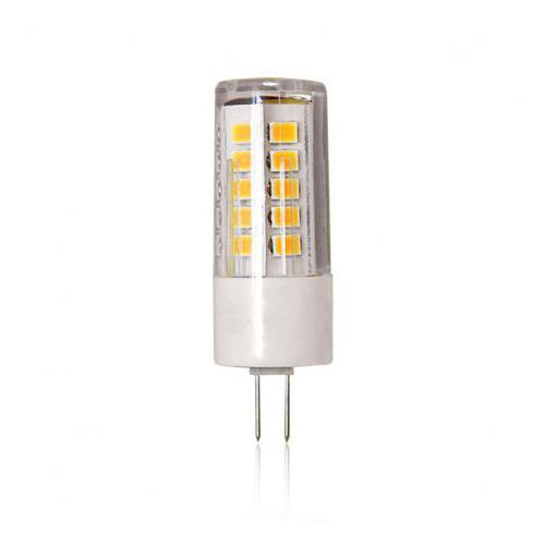 Ampoule LED G4 3W 3000K | remplace 25W