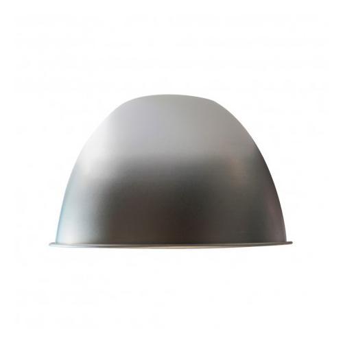 Réflecteur Lampe Mine 60 Aluminium