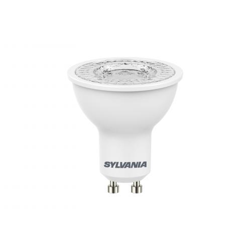 Ampoule LED GU10 6,2W=60W 3000K 110D PAR16