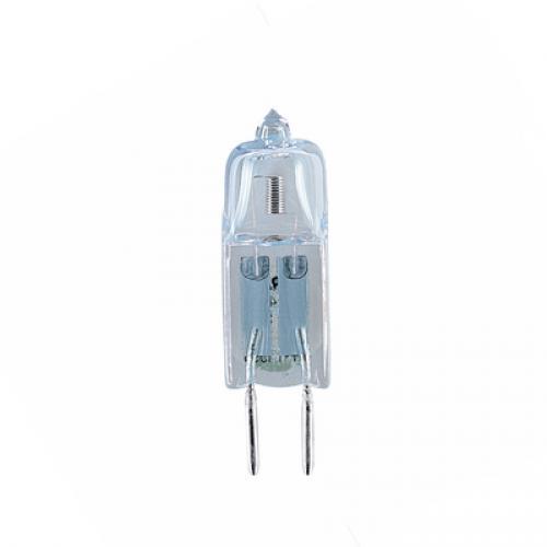 Ampoule Halogène 35W GY6.35 2900K Dimmable