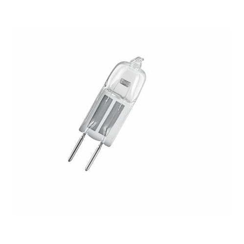 Lampe de signalisation 64012/1 20W 12V G4