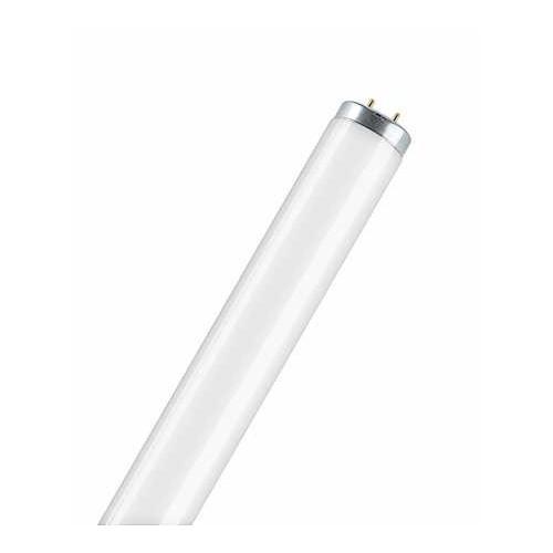 Tube fluorescent L 20W/640 SA