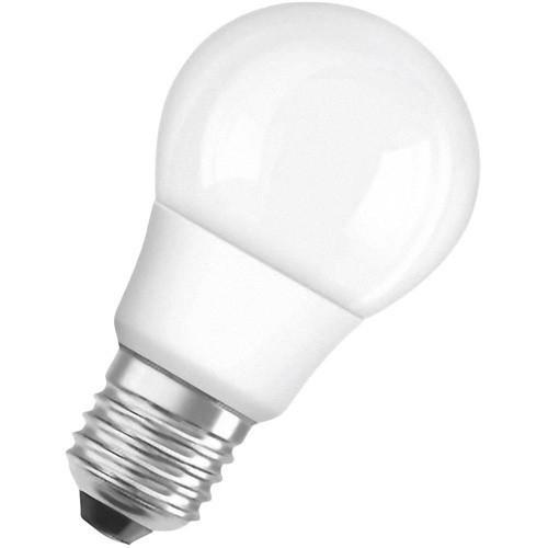 Ampoule LED Super Star Standard 6W40 VAR DEP E27