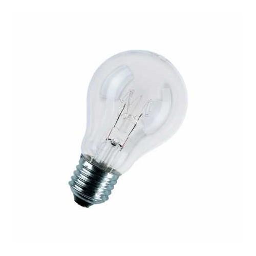 Lampe de signalisation 1534 40W 235V E27
