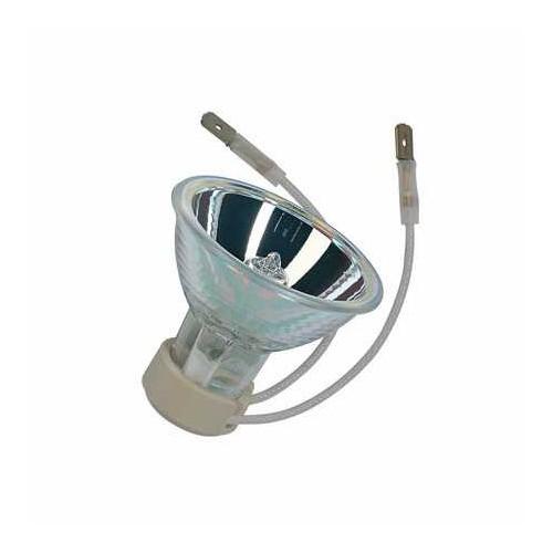 Lampe de signalisation 64004 50W 10V K23D