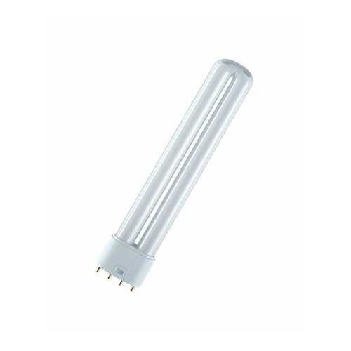 Ampoule DULUX L 18W 830 SP 2G11 BC ou BE