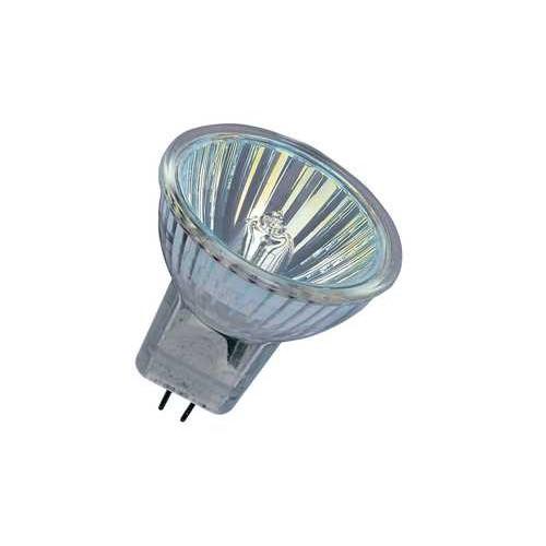 Ampoule DECOSTAR STD35 44890 WFL 20W 12V GU4